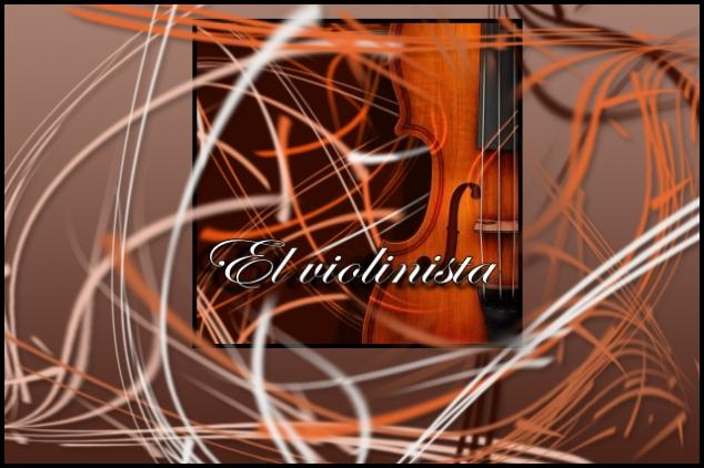 violinbig